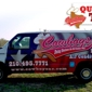 Cowboys Air Conditioning & Heating - San Antonio, TX