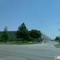 Structall Building Systems - San Antonio, TX