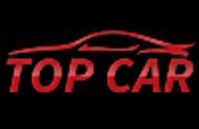 Top Car 8133 Indiana Ave Riverside Ca 92504 Yp Com