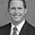 Edward Jones - Financial Advisor: Aaron E Brandt