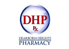 Dearborn Heights Pharmacy - Dearborn Heights, MI