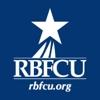 RBFCU - Credit Union