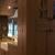 Kirshman & Associates Kitchen & Bath Design Studio