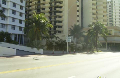 Riviera Condo Assoc INC - Miami Beach, FL