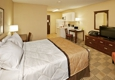 Extended Stay America Indianapolis - Northwest - I-465 - Indianapolis, IN