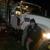 MTR-Mobile Truck & Auto Repair