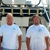 Knot Tied Down Fishing Charters