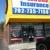 Estrella Auto Insurance
