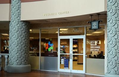 FedEx Office Print & Ship Center - Kissimmee, FL