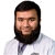 Dr. Asim A Kidwai, MD