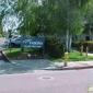 Villa Vasona Apartments - Los Gatos, CA