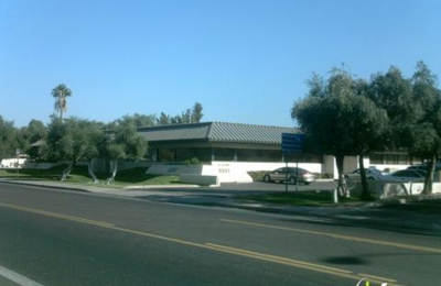 Caltaru Daniela MD - Scottsdale, AZ