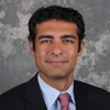 Ali Yousaf - Ameriprise Financial Services, Inc.