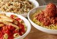 Olive Garden Italian Restaurant - Fremont, CA