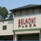 Belmont Plaza Dental Care - Belmont, CA