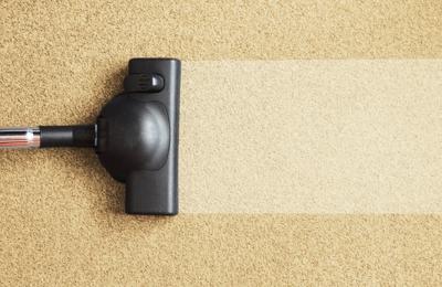All Pro Carpet Steam Cleaning - Trenton, TN
