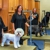 Alex-Bell Veterinary Clinic Inc