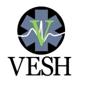 Veterinary Emergency & Specialty Hospital - South Deerfield, MA