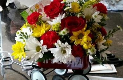 Le Roy's Flowers & Gifts - Hatboro, PA