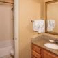 Residence Inn by Marriott San Jose Campbell - Campbell, CA