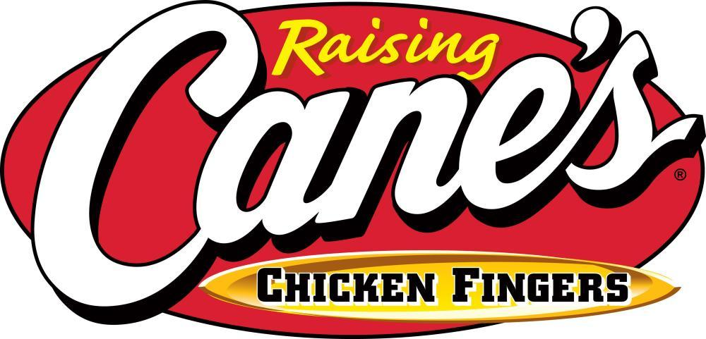 Raising Cane's Chicken Fingers, Kirkwood MO