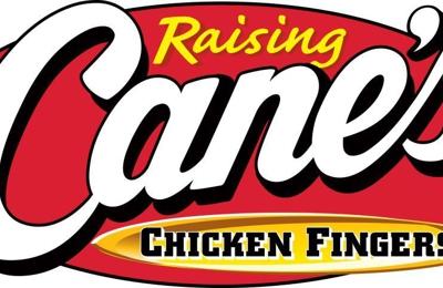 Raising Cane's Chicken Fingers - Laurel, MS