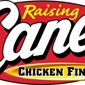 Raising Cane's Chicken Fingers - Shreveport, LA