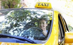 Cooks Taxi Limo Tours