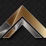 Roofing Plus LLC - Pasco, WA