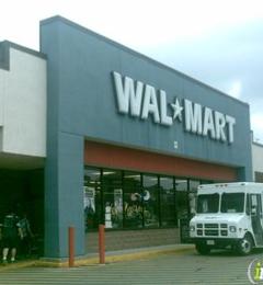 Walmart - Salem, MA