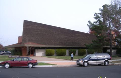Christian Music Theater - Palo Alto, CA