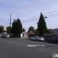 Quality Towing - San Mateo, CA