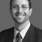 Edward Jones - Financial Advisor: Shawn P Fowler - Auburn, WA