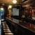 Casey's Bar & Grill