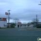 San Pedro Motel - San Antonio, TX