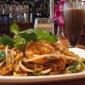 Marnee Thai Restaurant - San Francisco, CA