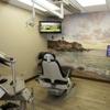 Shwedel Dental