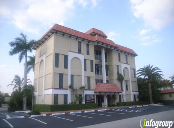 Dental Health Services of Florida - Fort Lauderdale, FL