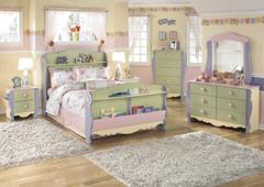 ABC Furniture   Houston, TX