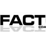 X-Factor Communications - Anaheim, CA