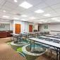 Hampton Inn & Suites Houston-Westchase - Houston, TX