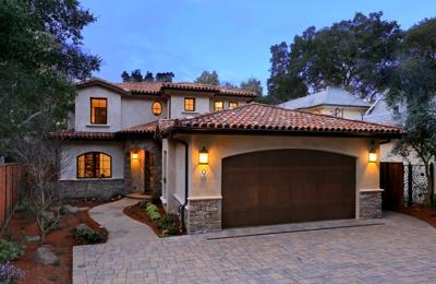 Phillip Price Construction - Morgan Hill, CA