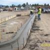 DNL Construction Company
