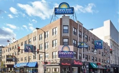 Days Inn Chicago