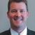 Jeff Boyer - COUNTRY Financial Representative