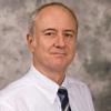 Lorenzo Serafini: Allstate Insurance