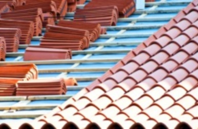 Ace Roofing Company Austin Tx