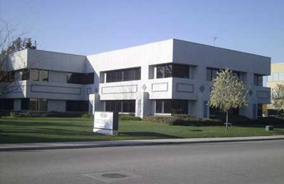 A American National Notary - Bakersfield, CA