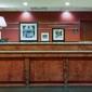 Hampton Inn Pendleton - Pendleton, OR