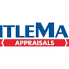 TitleMax Appraisals @ Pronto Insurance - Eagle Pass 2